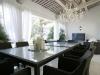 Luxury_villa_St_Tropez_Alice_16