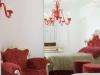 Luxury_villa_St_Tropez_Alice_22