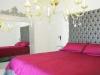 Luxury_villa_St_Tropez_Alice_24