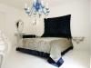 Luxury_villa_St_Tropez_Alice_26