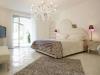 Luxury_villa_St_Tropez_Alice_28